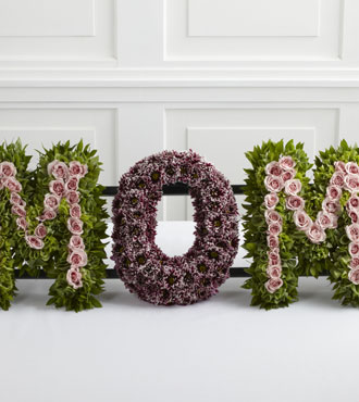 FTD® Remembering Mom™ Arrangement