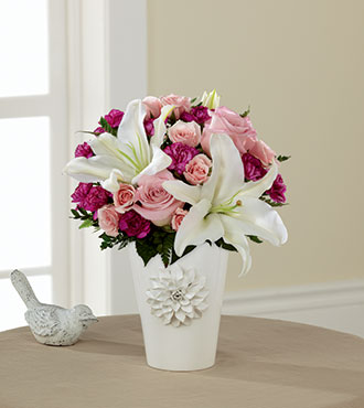 FTD® Perfect Day™ Bouquet
