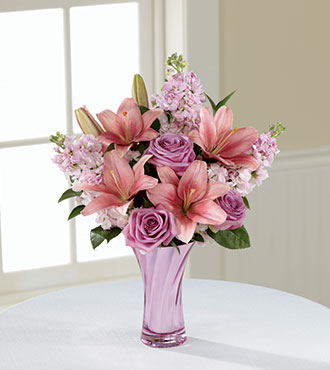 FTD® Perfect Impressions™ Bouquet