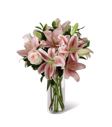 FTD® Always & Forever™ Bouquet