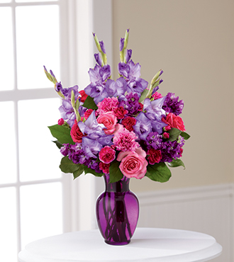 FTD® Sweet Thought™ Bouquet