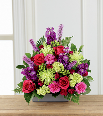 FTD® Warm Embrace™ Arrangement