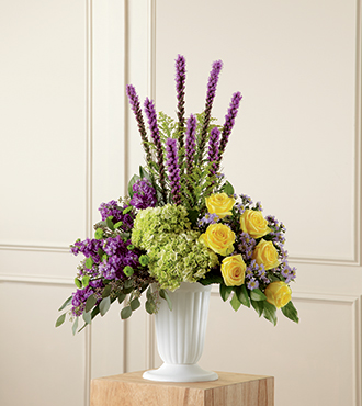 FTD® Affection™ Arrangement