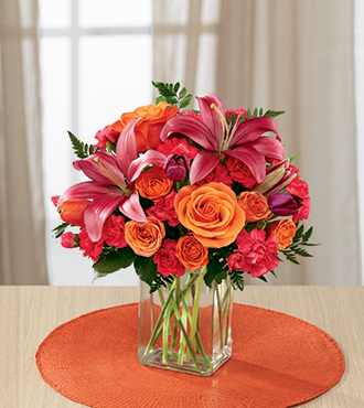 FTD® Always True™ Bouquet