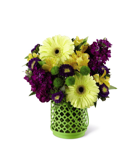 FTD® Community Garden™ Bouquet by Better Homes and Garden®