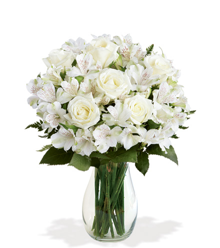 Treasured Friend Bouquet From  $80