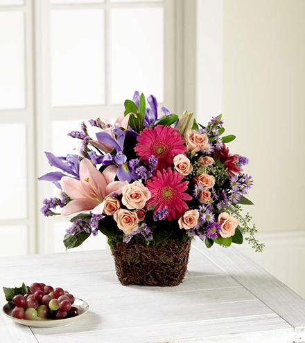 FTD® So Beautiful™ Bouquet