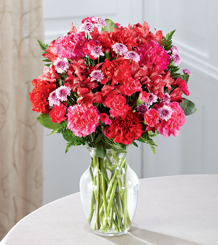 FTD® Thoughtful Expressions™ Bouquet
