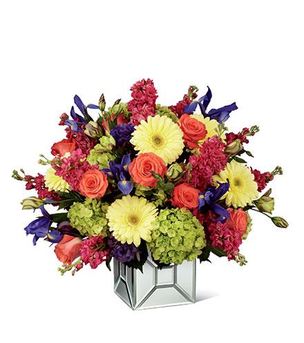 FTD® Extravagant Gestures™ Luxury Bouquet