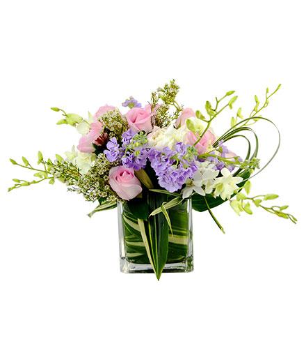 Avant Garden Bouquet
