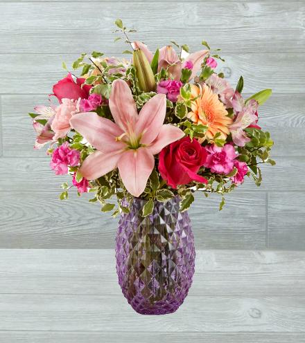 FTD® Sweet Talk™ Bouquet